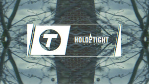 Theobalds Cap Co. Team up with Hold tight Henry to bring you 'Athletics'