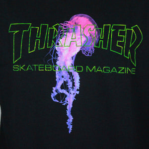 Thrasher Magazine X Atlantic Drift - Episode 6