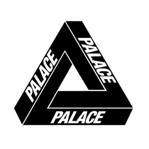 Palace 'The Merchandise' Video playing here in Full