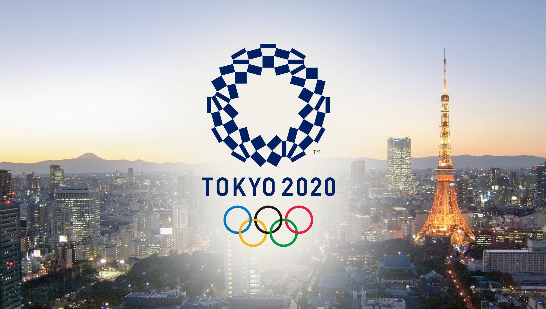 2020 Olympic Skateboarding Format, Explained?