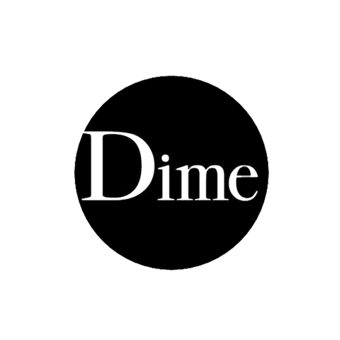 Dime MTL Clothing | Tuesdays Skate Shop UK | Worldwide Shipping | 24 Hour support