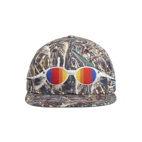 Buy Classic Grip 'Soccer Practice Dad Cap' Camo Real Tree. Embroidered Sunnies and Key detailing. Adjustable back strap with embossed Tony clasp. One size fits all. See more Classic Grip? Fast Free Delivery and shipping options. Buy now pay later with Klarna and ClearPay at checkout. Tuesdays Skateshop | Bolton Greater Manchester, UK.