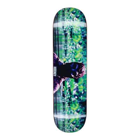 "Buy Hockey Skateboards Ben Kadow End Scene Skateboard Deck 8.25"". All decks come with free Jessup griptape, please specify in the notes at checkout or drop us a message in the chat if you would like it applied or not. Buy now Pay Later with Klarna & ClearPay payment plans. Fast Free Delivery. Free MOB or Jessup grip tape. Tuesdays Skateshop, Bolton 