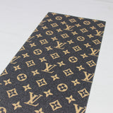 LV Classic Grip Tape Black/Gold UK stockist free delivery shipping monogram louis vuitton grip tape griptape