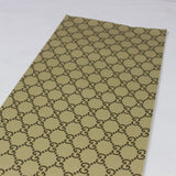 Gucci Grip Tape Black/Gold griptape designer uk stockist free delivery worldwide