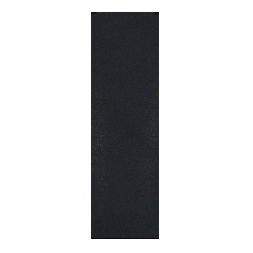 "Buy The Griptape Company Perforated Grip Tape Sheet Black 9"" X 33"" Essentially, its MOB grip. But Cheaper.. Perforated to eliminate any bubbles. Easy application. For further information please feel free to open on site chat. Free UK & EU delivery options, Worldwide Shipping, Best in the UK for skateboard Grip Tape."