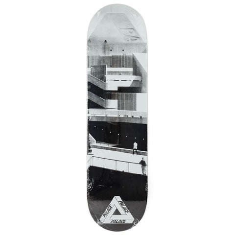 Palace Skateboards SB Skateboard Deck 8.25