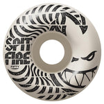 Spitfire Low Down Skateboard Wheels 52 mm 99DU - Tuesdays Skate Shop