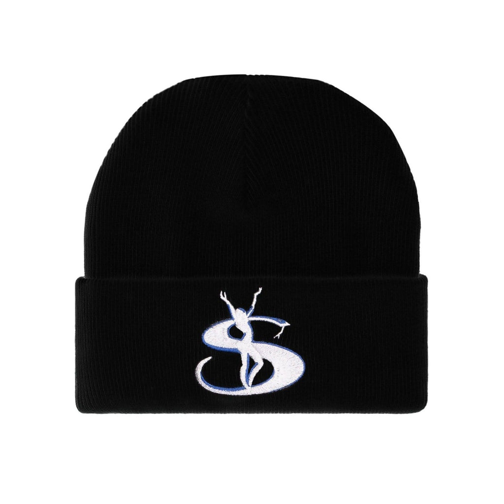 Buy Yardsale YS Emb Beanie Black. Single fold beanie. Yardsale thick embroidered detailing on front. OSFA. See more Yardsale?  Fast Free Delivery and Shipping options. Buy now pay later with Klarna and ClearPay payment plans. Tuesdays Skateshop, UK. Best for Yardsale.