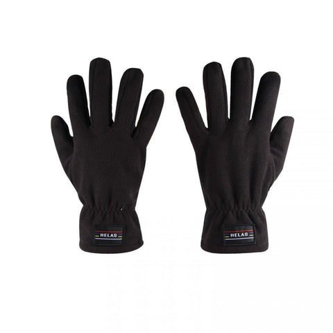 Helas Colo Gloves Black @ Tuesdays Skateshop #1 UK Stockist to buy Helas