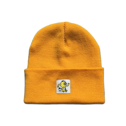 Buy Blast Skates Swatch Logo Beanie Yolk Yellow. 100% Soft acrylic construct. Swatch patch logo detailing. Single fold. See more Beanies? Wooly hats, Skateboarding Accessories. Fast Free UK and Europe delivery options, Worldwide Shipping.