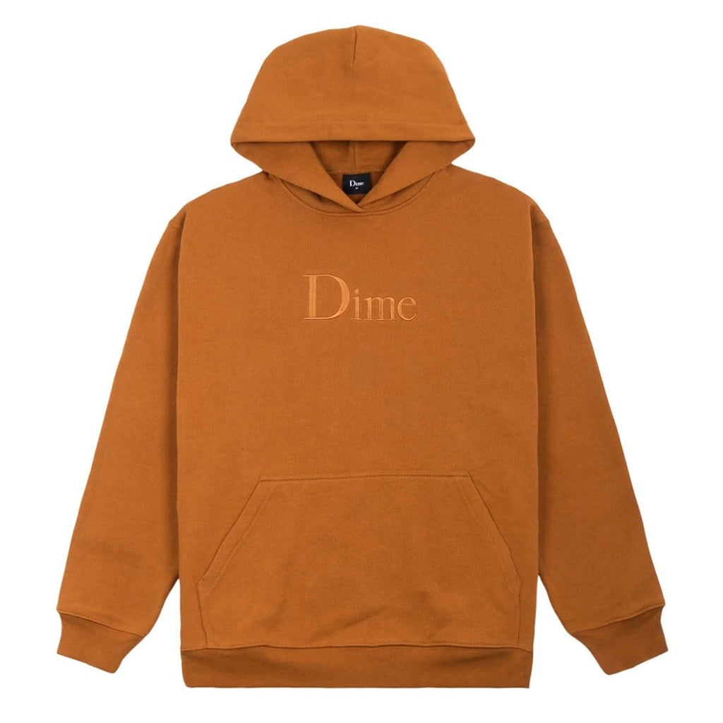 Buy Dime MTL Classic Logo Hood Coffee. 14 oz. heavyweight hood, 100% Cotton construct. Dime detail central on chest. Kangaroo pouch pocket. Buy now Pay Later with Klarna, Shop now Pay Later with Clearpay, Payment plans. Fast Free Delivery & Shipping options available. Tuesdays Skate shop Greater Manchester Bolton UK. Shop the best range of Dime in the UK.