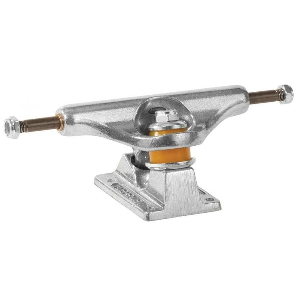 Independent Truck Co. 149 MM Stage 11 Standard Raw ...