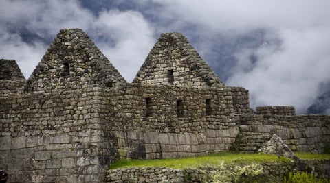 Photo Machu Picchu day tour Cusco exploor