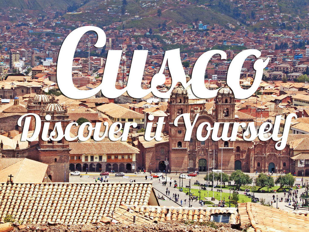 What to do in Cusco free guide city