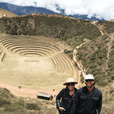 Exploor Exclusive - Get to Know the Best of Cusco's Sacred Valley