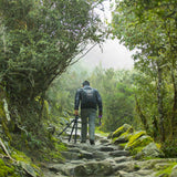 Photo 4 Day Inca Trail Cusco Trekking Peru exploor