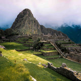 Photo Day Tour Machu Picchu Cusco Exploor Peru