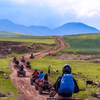 Get to Know Moray and the Salt Mines of Maras on a Quad Bike
