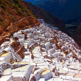 Photo quad tour atv maras salt mines and moray cusco peru exploor