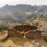 Get to Know the Best of Cusco's Sacred Valley
