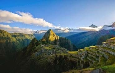 Tours in Cusco and Best Places to visit in Cusco Peru