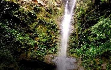 Tours in Tarapoto and Places to visit in Tarapoto