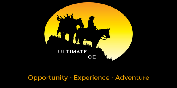 ultimate-oe-hunting
