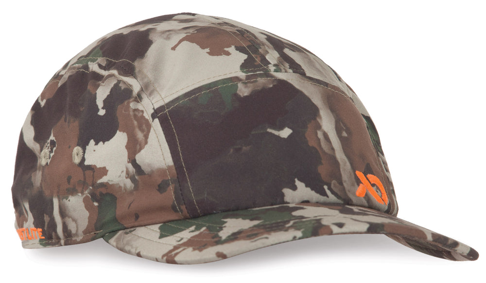 Firstlite 5 Panel Tech Cap