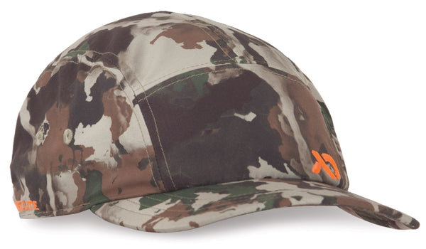 First Lite 5 Panel Tech Cap