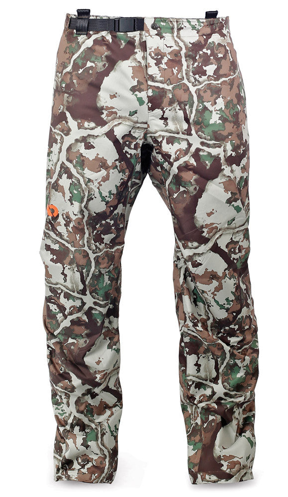 First Lite Boundary Stormtight Pant