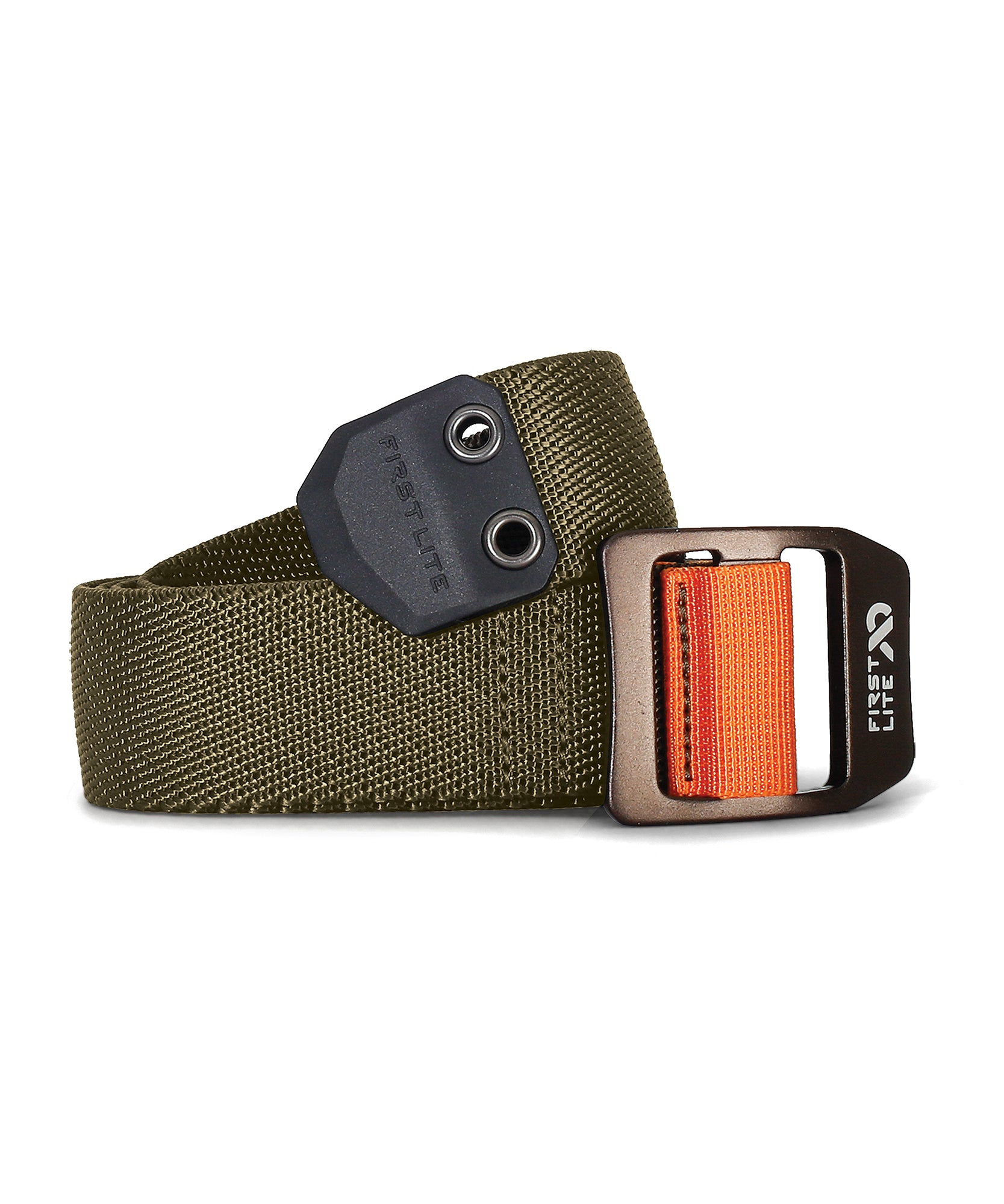 First Lite Flex Field Belt
