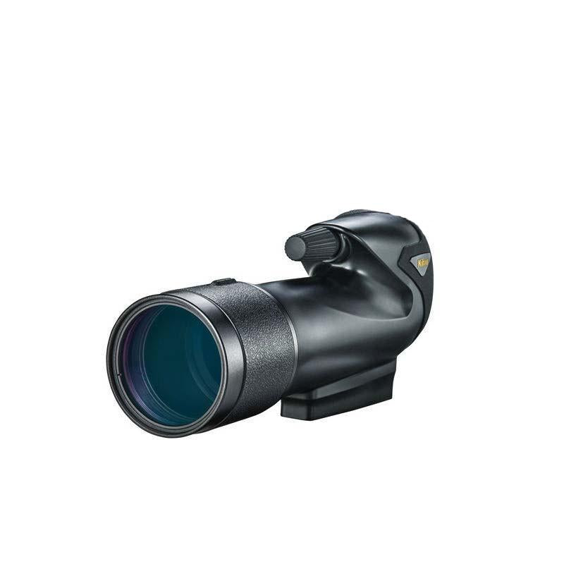 Nikon ProStaff 5 60mm Spotting Scope (Angled View)