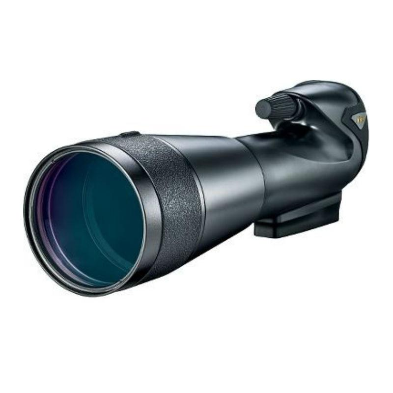 Nikon ProStaff 5 82mm Spotting Scope (Angled)