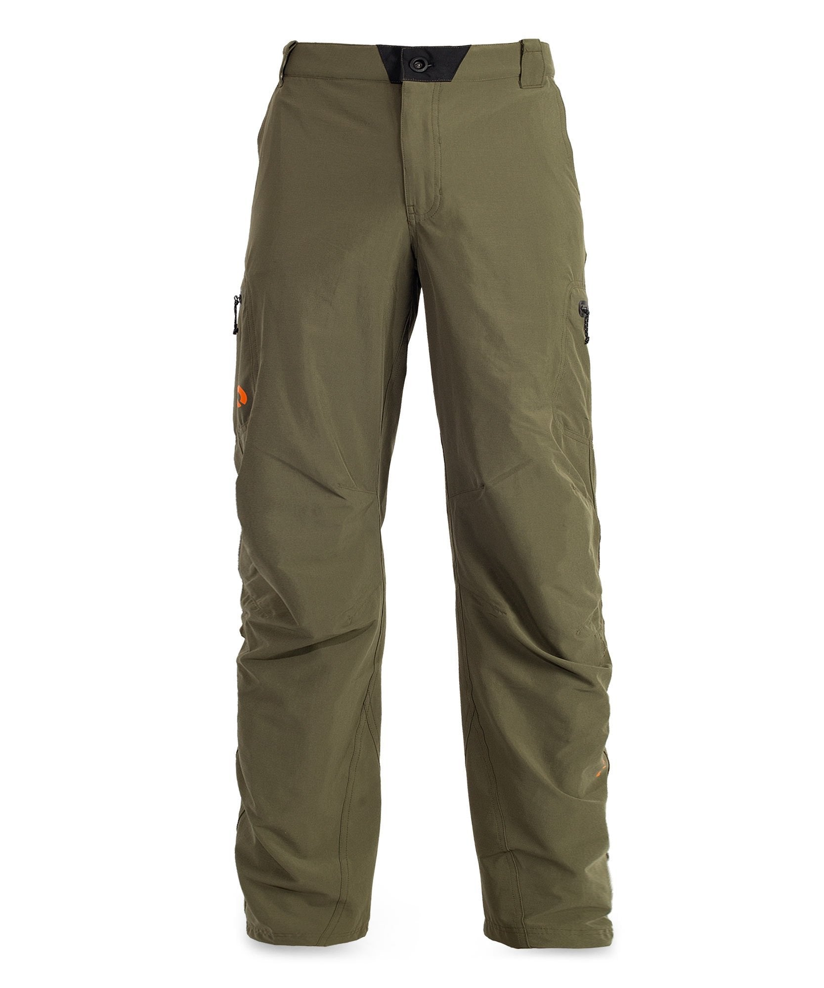 First Lite Guide Lite Pant conifer