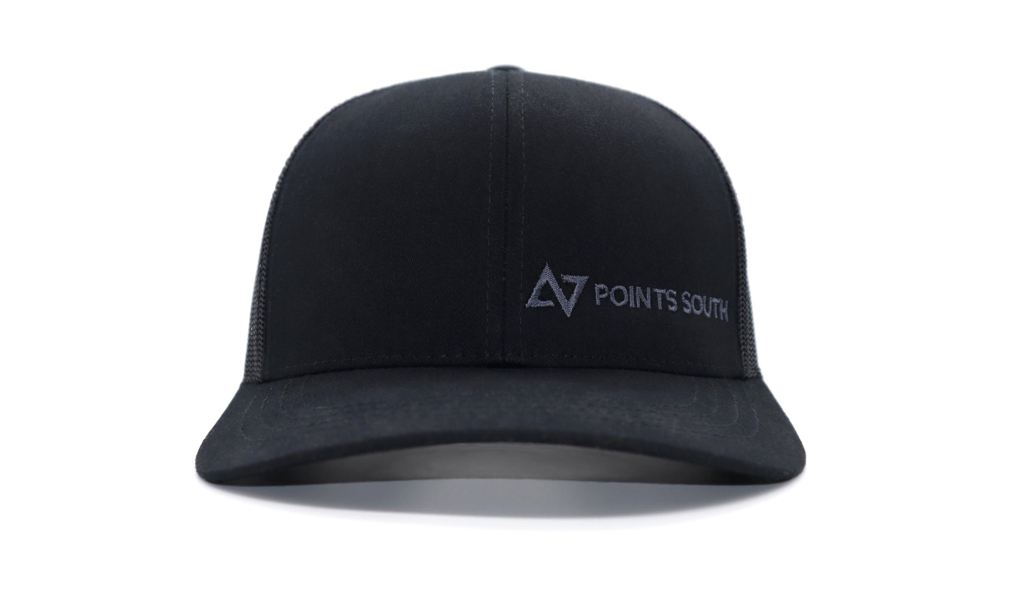 PointsSouth Trucker Cap