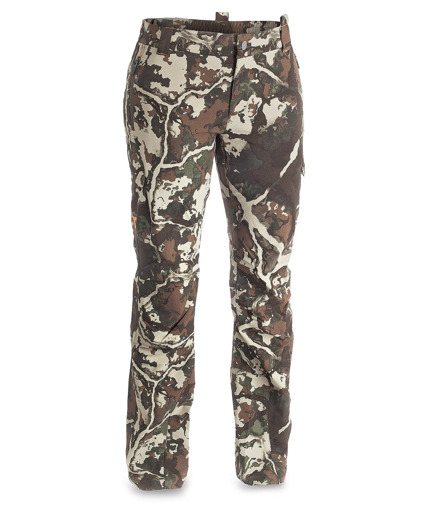 First Lite Women's Alturas Guide Pant