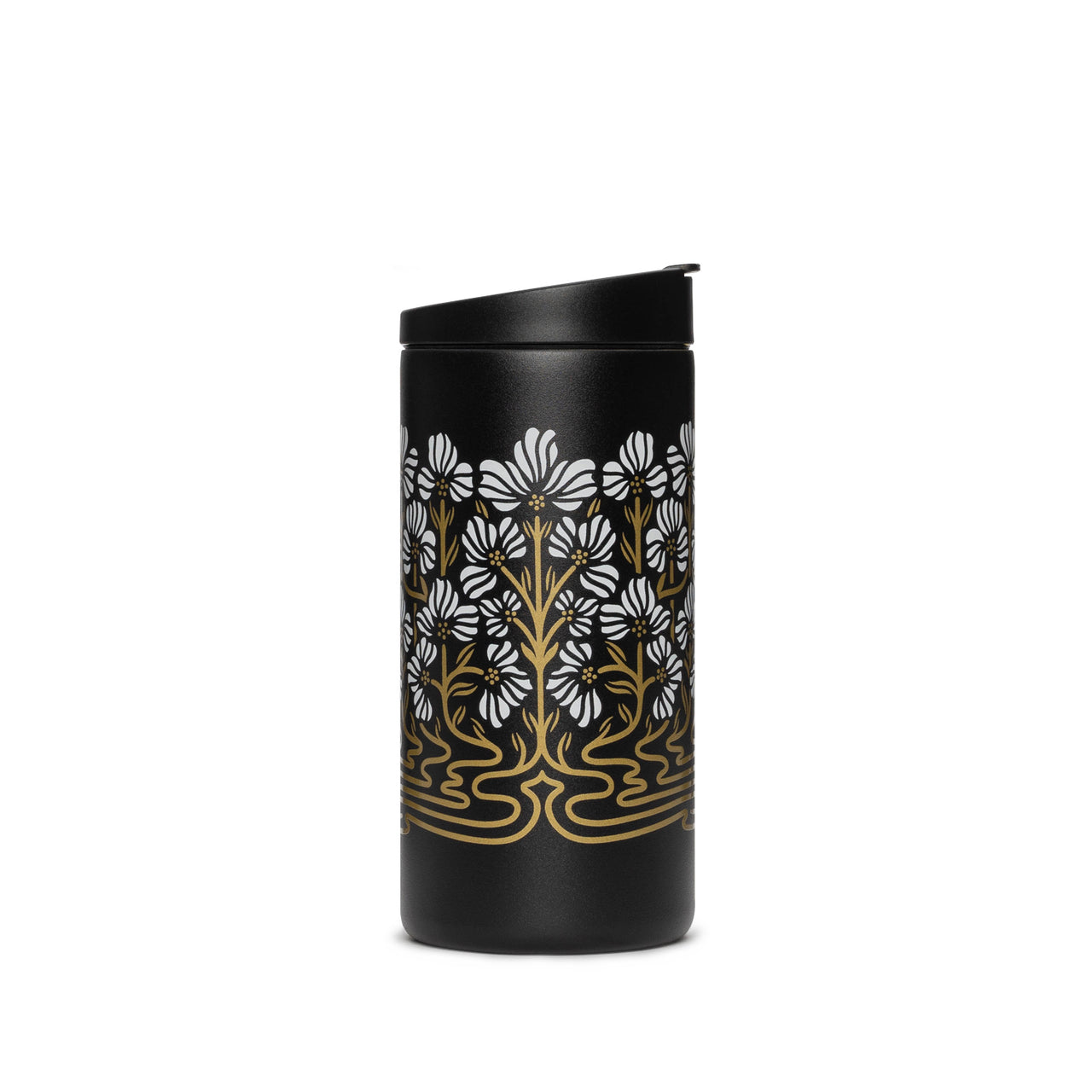 MiiR x Tanamachi <br> Rooted Travel Tumbler 12oz