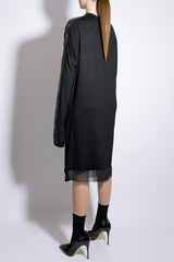 Robe Monica - Monica dress