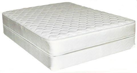 Country Comfort Two sided Deluxe Firm Mattress