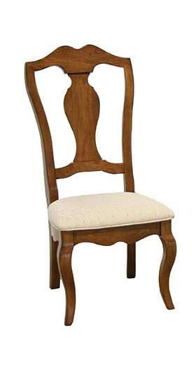 New Albany Side Chair