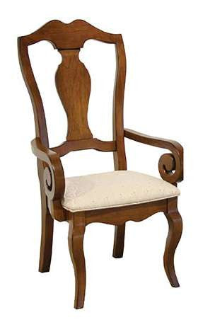 New Albany Arm Chair