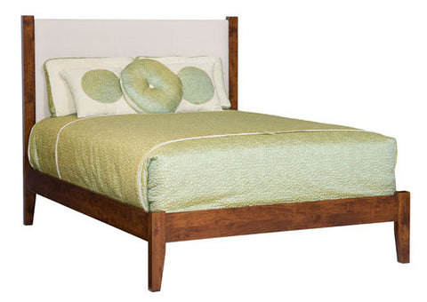 Tucson Fabric Bed