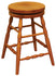 Bar Stools (8 options)