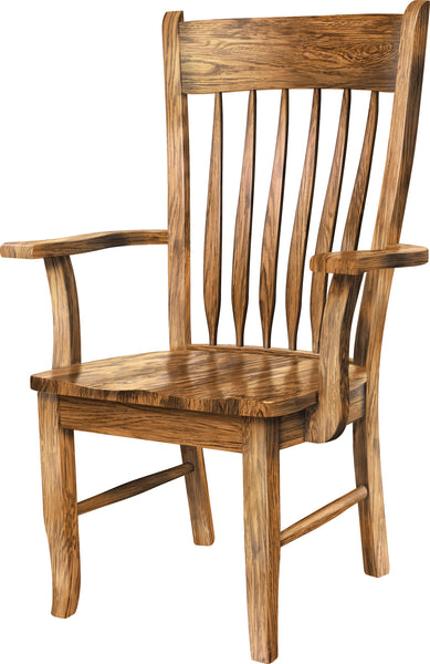Buckeye Chair