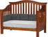 Jackson Crib Safety Rail