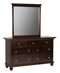 Gabrielle Regular Dresser Mirror
