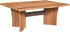 Key West Trestle Table