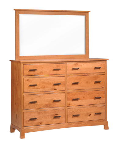 Catalina High Dresser Mirror