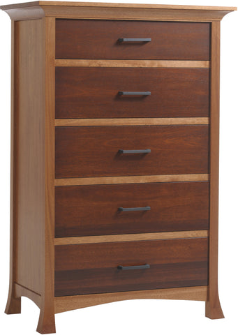 Oasis Chest of Drawers